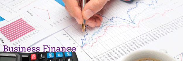 Business-Finance-Page