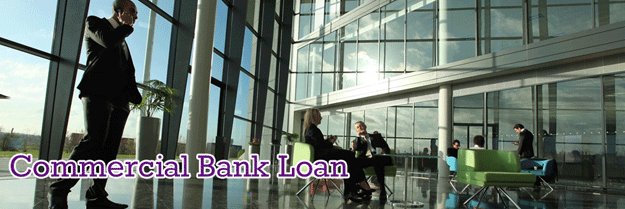 Commercial-Bank-Loan-Page