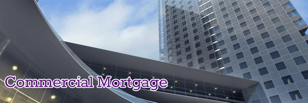 Commercial-Mortgage-Page