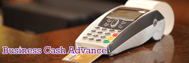 Business-Cash-Advance-Page