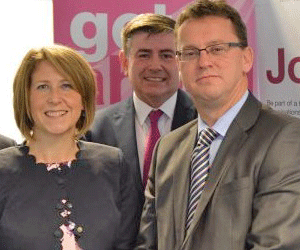 Social-Finance-Fair-reveals-£1m-Key-Fund-is-heading-to-the-West-Midlands